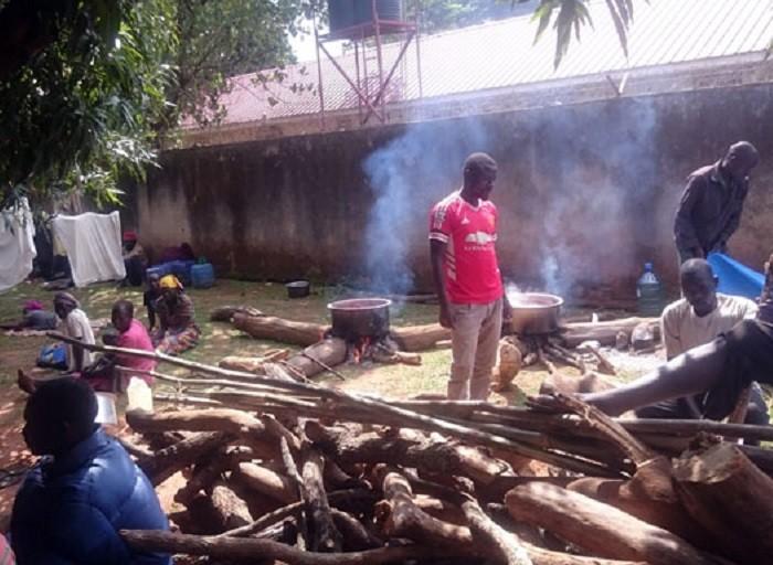 Rights activists task UN on Apaa land evictees' plight