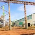 atiak-sugar-factory