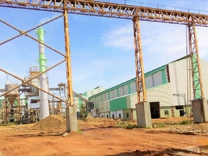 Atiak sugar factory employees seek legal redress after termination