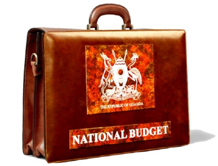 BUDGET: Gov't to cut billions off travel, focus on agriculture