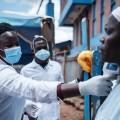 coronavirus-Africa