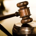 court bail