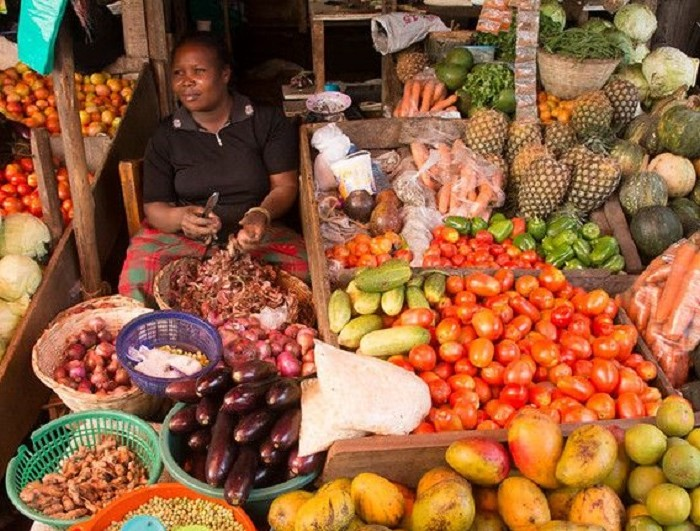 Food loss and wastage, a new challenge for Ugandans