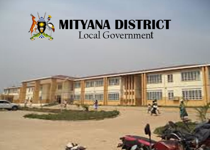 Role Model? Mityana district is set to lead Uganda on family planning advocacy