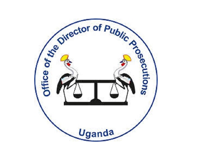 DPP fails to make full disclosure in Mubende land rights defender's trial citing copier breakdown
