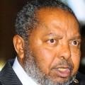 emmanuel-mutebile-governor-bank-of-ugandabbbb