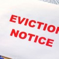 eviction land