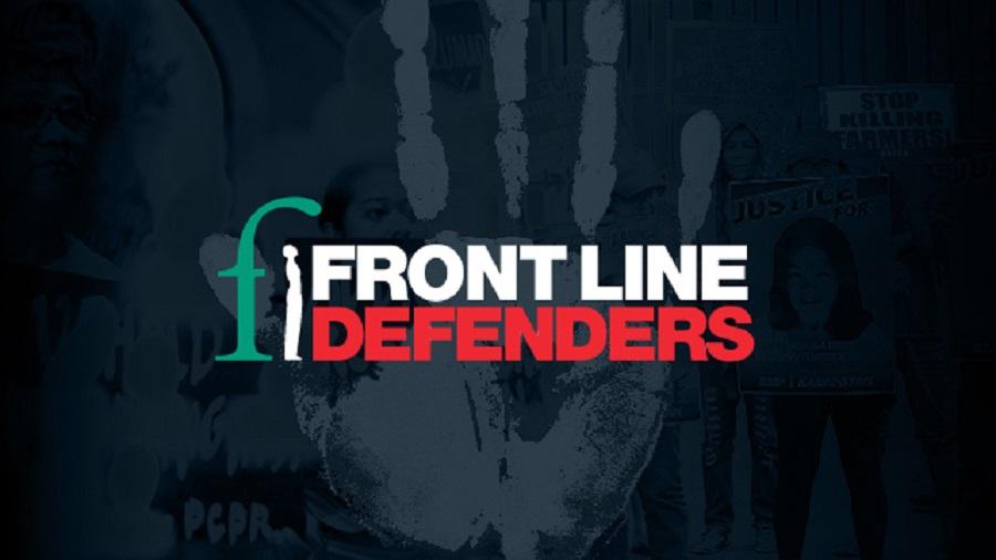 frontline-defenders-dec-14-2017_B6E8C4BCA5DF42AA95C5EBAC2E5EFFD1