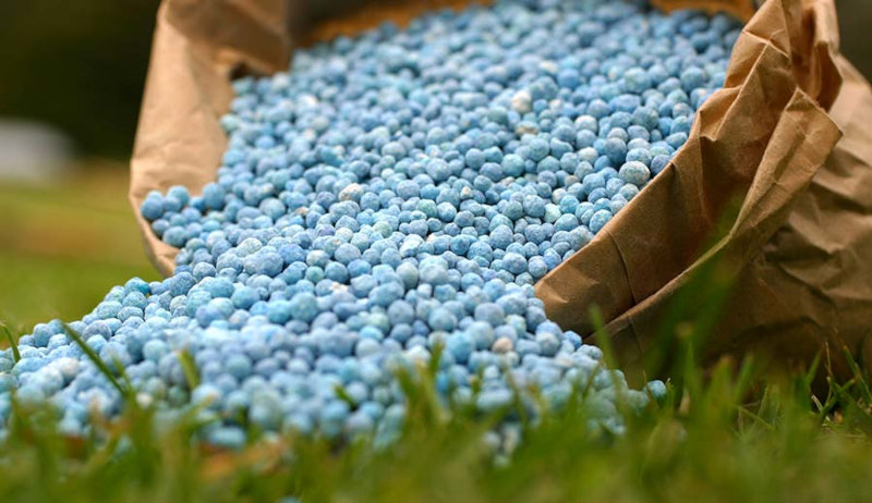 hero-agri-fertilizers-image
