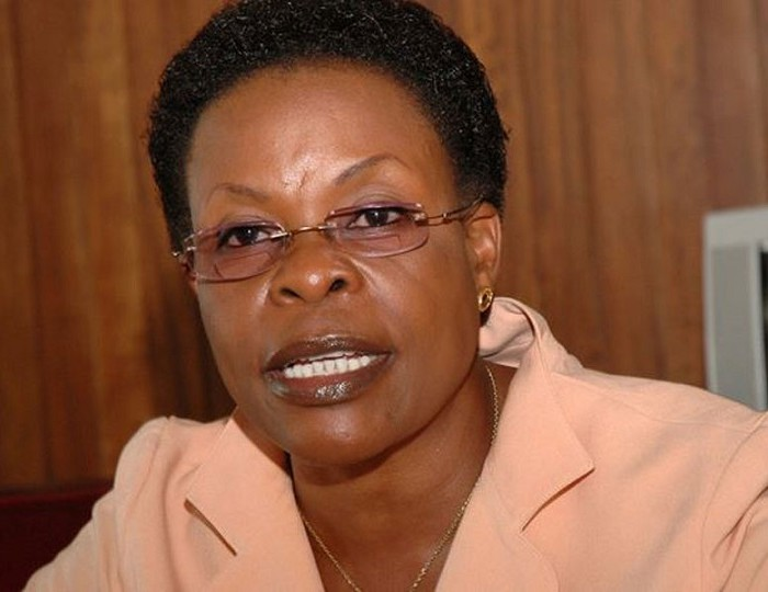 Kamya summoned over UTL land