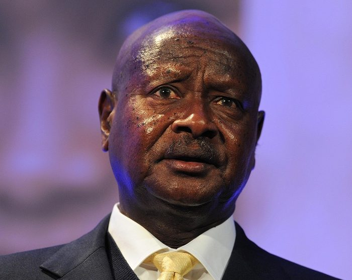 Uganda: Moroto Residents Accuse President Museveni of Grabbing Their Land