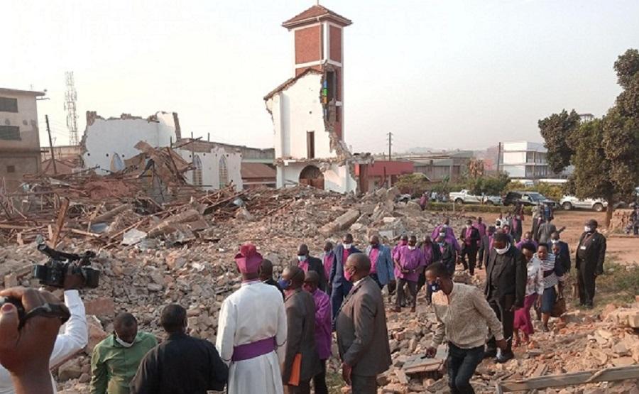 ndeeba-church-bishops