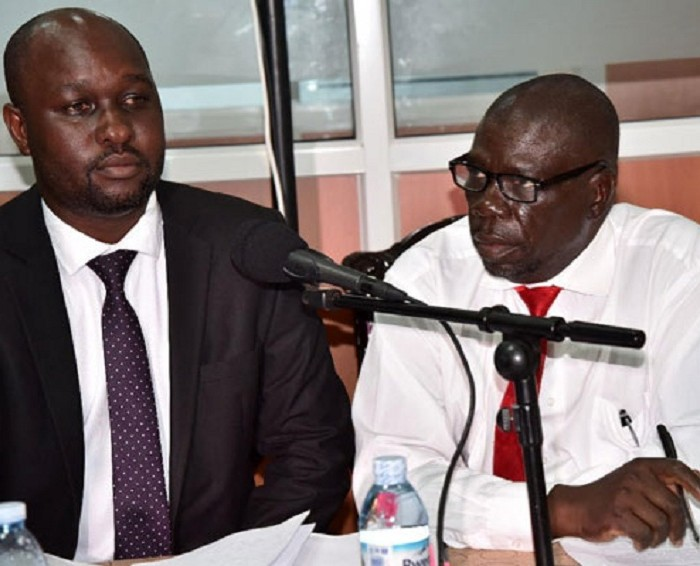 Government geologist questioned over Shs600b claim for Isimba dam