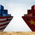 original_China-US-Trade-War-Tariffs-Trump-Soybean-Impact-Ag-Nook-350x250