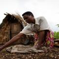 oxfam-002 (1)