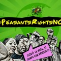 peasants-rights declaration by United Nations