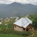part-of-the-grabbed-kilembe-mines-land-with-permanent-buildings-erected-on-by-the-local-grabbers.-Photo-by-Ronald-Kule