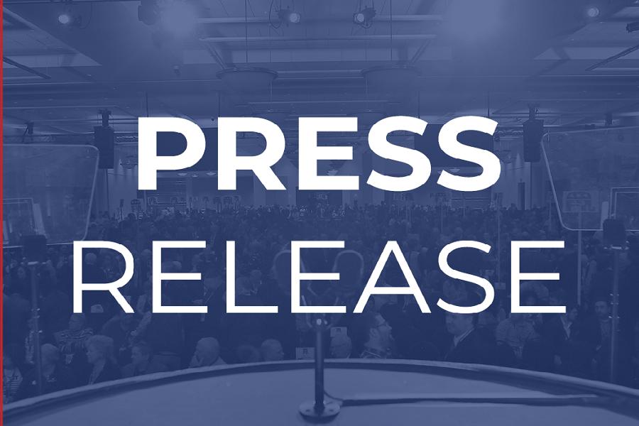 press-release-image-preview-square