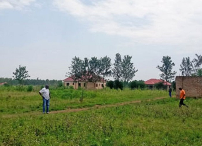 Clan leadership woes fuelling land disputes in Mbale – locals