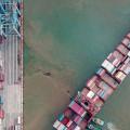 shipping-4319421_1920