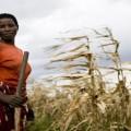 uganda-farmer-displaced-oxfam1