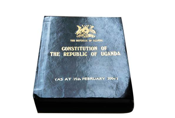 uganda_constitution_august_2016 (1)