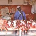 uganda_jinja_butcher