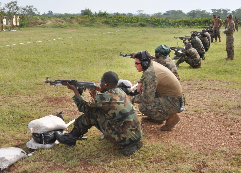 ugandan-forces-train-with-us-marines-for-somalia-mission