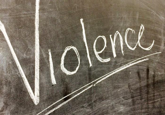 Fresh Land Violence Rocks New District of Kassanda