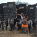 woman_tries_to_stop_forced_eviction_of_her_people_manaus_brazil_march_10_winner_world_press_photo_of_the_year_general_news_l