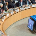 world-bank-group-imf-spring-meetings 2018